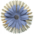 The Good Life - December 2020 Elements - Flower 6