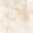 The Good Life - December 2020 Christmas Plaids & Solids - Paper Texture 01