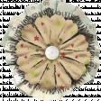 The Good Life: December 2020 Christmas Elements - Flower 05