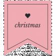 The Good Life 20 Dec - Label Christmas (3)