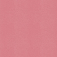 The Good Life 20 Dec - Pink Christmas solid paper pink dark