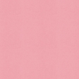 The Good Life 20 Dec - Pink Christmas solid paper pink