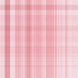 The Good Life 20 Dec - Pink Christmas plaid paper 02