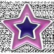 The Good Life 21 Jan Enamel Star