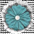 The Good Life: January 2021 - Elements Kit - Flower 3