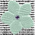 The Good Life: January 2021 - Elements Kit - Flower 7 Mint