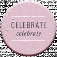 The Good Life: January 2021 - Elements Kit - Celebrate