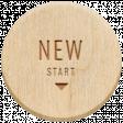 The Good Life: January 2021 - Elements Kit - New Start
