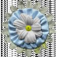 World Traveler #2 Elements Kit - Flower 2