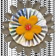World Traveler #2 Elements Kit - Flower 4
