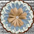 World Traveler #2 Elements Kit - Flower 7