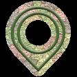 World Traveler #2 Elements Kit - Geotag 1