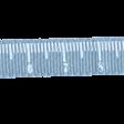 World Traveler #2 Elements Kit - Ribbon 3