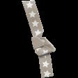 World Traveler #2 Elements Kit - Ribbon 5