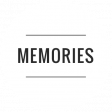 World Traveler Bundle #2 - Black And White Labels - Label Memories
