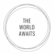 World Traveler Bundle #2 - Black And White Labels - Label The World Awaits