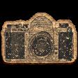 World Traveler Bundle #2 - Neutral Elements - Neutral Cork Camera