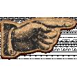 World Traveler Bundle #2 - Neutral Elements - Neutral Cork Finger 2
