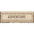 World Traveler Bundle #2 - Neutral Elements - Neutral Label Adventure