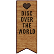 World Traveler Bundle #2 - Neutral Elements - Neutral Label Discover The World
