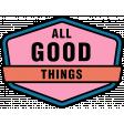 Teacup_Print-All Good Things