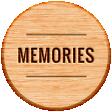 World Traveler Bundle #2 - Neutral Elements - Neutral Label Memories