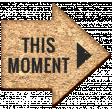 World Traveler Bundle #2 - Neutral Elements - Neutral Label This Moment