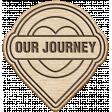 World Traveler Bundle #2 - Neutral Elements - Neutral Wood Our Journey