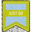World Traveler Bundle #2 - Elements - Label Fabric Just Go