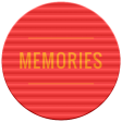 World Traveler Bundle #2 - Elements - Label Plastic Memories