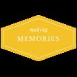 World Traveler Bundle #2 - Labels - Label Making Memories