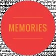 World Traveler Bundle #2 - Labels - Label Memories
