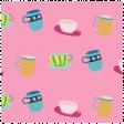Teacup_Square 6