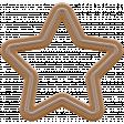 The Good Life: February 2021 Mini Kit - star 3b