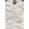 The Good Life: February 2021 Mini Kit - tag 1b