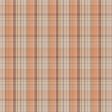 The Good3 Life: February 2021 Solids & Plaids Papers Kit - Plaid Paper