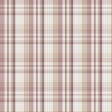 The Good Life: February 2021 Solids & Plaids Papers Kit - Plaid Paper 7