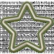 The Good Life: February 2021 Elements Kit - Star 3