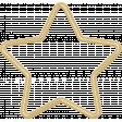 The Good Life: February 2021 Elements Kit - Star 5