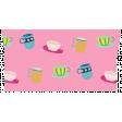 Teacup_Washi tape 8