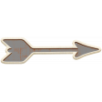 Templates Grab Bag Kit #36 - arrow 1
