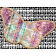 Good Life Mar 21_Butterfly 2