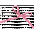 Good Life Mar 21_Ribbon-pink 1
