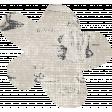 Collage 01_Piece 22