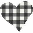 Collage 01_Piece 27