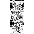 Collage 01_Branch-sticker