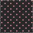 Summer Lovin_Inchie-Dots