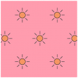 Summer Lovin_Inchie-Sun