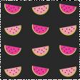 Summer Lovin_Inchie-Watermelon