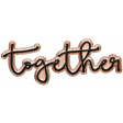 Good Life April 21_Wordart-Together